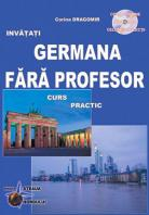 germana fara profesor cu audio
